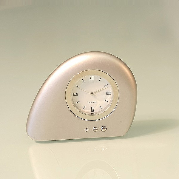 Desk Clocks